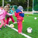 Extraescolars i activitats lúdiques i esportives curs 2019 i 2020