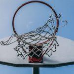 Inici Jocs Esportius Escolars