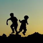 Extraescolars i activitats lúdiques i esportives. Curs 2020-2021