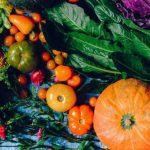 Menús del mes de novembre
