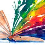Recomanacions de lectura per l'estiu